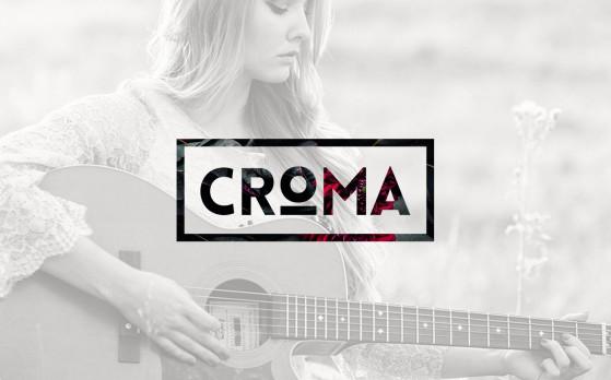 croma-picture